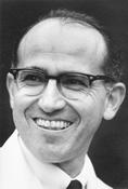 Dr__Salk