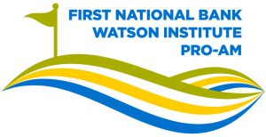 Watson Institute Pro Am Golf Tournament