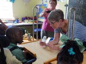 watson-special-education-career-haiti