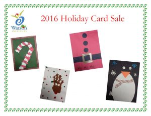 holiday-cards-flyer-for-website