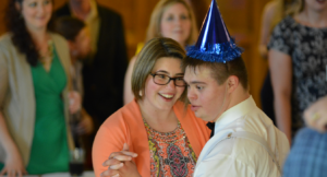 students-with-special-needs-celebrate-prom-watson