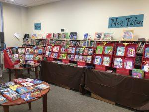 special-education-school-book-fair