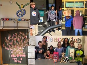 special-education-students-service-learning